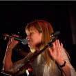 Concert HAYET CAPDEVIELLE QUARTET à PALAISEAU @ Caveau Jazz - Billets & Places