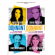 Théâtre DONNANT DONNANT