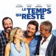 Théâtre LE TEMPS QUI RESTE