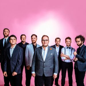 ST. PAUL & THE BROKEN BONES @ ELYSEE MONTMARTRE PARIS - PARIS