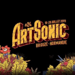 FESTIVAL ART SONIC 2019 - Jain / Columbine à BRIOUZE @ PLEIN AIR - Billets & Places