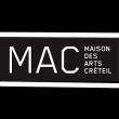 PASS JEUNE PUBLIC à CRÉTEIL @ MAISON DES ARTS DE CRETEIL - Billets & Places
