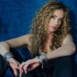 Concert LA NUIT DU BLUES à TROYES @ LA CHAPELLE ARGENCE - Billets & Places