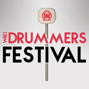 Wikidrummers Festival #4