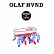 Concert OLAF HUND à BORDEAUX @ I.boat - Billets & Places