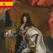 Visite guidée - Louis XIV à Versailles - Espagnol