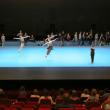 Spectacle Classe publique Malandain Ballet Biarritz