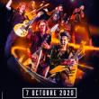 Concert HELLOWEEN  à Paris @ L'Olympia - Billets & Places