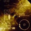 Expo Stage de science : Recherche extraterrestre