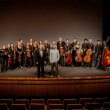 Concert WORAKLS ORCHESTRA à RAMONVILLE @ LE BIKINI - Billets & Places