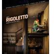 RIGOLETTO - Le Relais - Opéra
