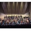 Concert LA JEUNE SYMPHONIE DE L'AISNE à SOISSONS @ CMD - Auditorium - Billets & Places