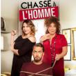 Théâtre CHASSE A L'HOMME