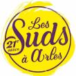 Concert SOIRÉE LES SUDS À ARLES : NOEMIE WAYSFELD - YELLI YELLI à Paris @ Les Trois Baudets - Billets & Places