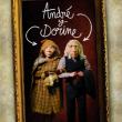 Théâtre ANDRÉ Y DORINE