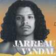 Concert Jarreau Vandal au Badaboum à PARIS - Billets & Places