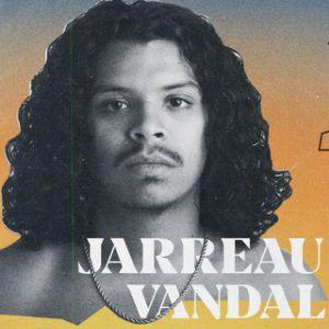 Jarreau Vandal au Badaboum @ Badaboum - PARIS