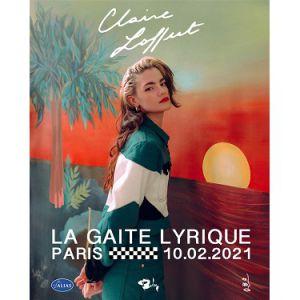 Claire Laffut