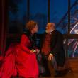 Théâtre PLUS HAUT QUE LE CIEL à COURBEVOIE @ ESPACE CARPEAUX - Billets & Places