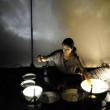 Concert de Tomoko Sauvage à PARIS @ Lafayette Anticipations - Billets & Places