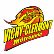 Match ADA BLOIS BASKET 41 vs VICHY-CLERMONT - LEADERS CUP