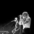Concert PHARAON DE WINTER - JO WEDIN & JEAN FELZINE à Paris @ Les Trois Baudets - Billets & Places