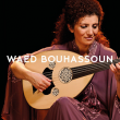 Concert WAED BOUHASSOUN - ANGERS @ ANGERS - GRAND THEATRE  PL - Billets & Places