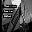 Soirée Exil : Cleric invites Function & Shifted