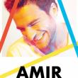 Concert AMIR à CROSNE @ Espace Rene Fallet - Billets & Places