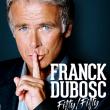 Spectacle FRANCK DUBOSC