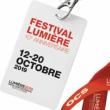Carte ACCREDITATION -25 ANS LUMIERE 2019 à LYON @ INSTITUT LUMIERE SALLE 1 - Billets & Places