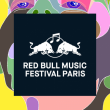 Concert Red Bull Music Festival : Brooklyn Paris  @ ELYSEE MONTMARTRE PARIS - Billets & Places