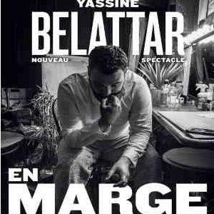 Yassine Belattar