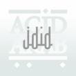 Concert ACID ARAB (Live) [ festival PINK PARADIZE #7 ]