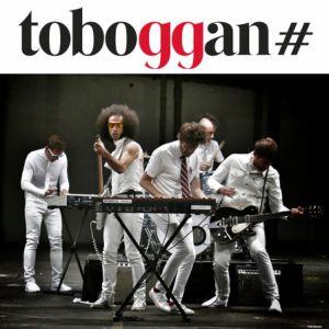 GENERAL ELEKTRIKS @ LE TOBOGGAN - DÉCINES CHARPIEU