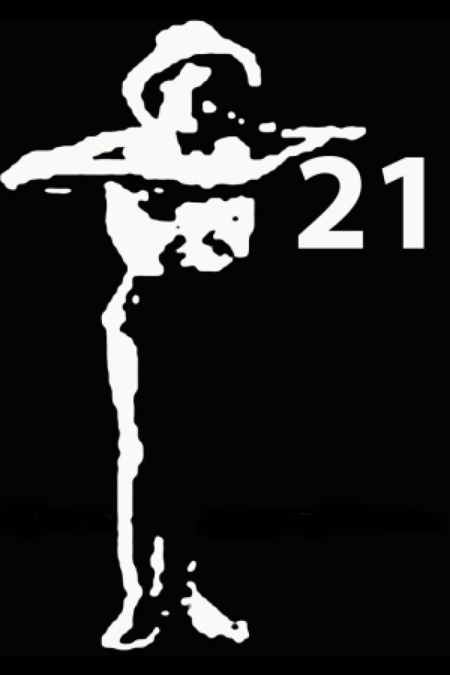 TRISOMIE 21 + GUERRE FROIDE + DAGEIST @ L'AERONEF - LILLE