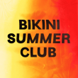 Concert BIKINI SUMMER CLUB - DERRICK MAY + IVA à RAMONVILLE @ LE BIKINI - Billets & Places