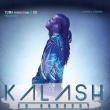 Concert Kalash à Brest @ LA CARENE - Billets & Places