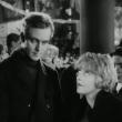 """Expo """"Le Diable au cœur"""" de Marcel L'Herbier, 1928 (2h)"""