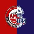 Match BASKET PRO B - AMSB/NANTES