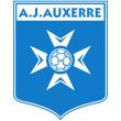 Match RAF / AJ AUXERRE à TOULOUSE @ Stadium de Toulouse - Billets & Places