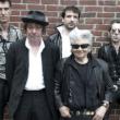 Concert LITTLE BOB + TONY MARLOW à Terville @ Le 112 - Billets & Places