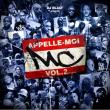 Concert APPELLE MOI MC | SWIFT GUAD x FLYNT x PACO x DJ BLAIZ' à Nantes @ Le Ferrailleur - Billets & Places