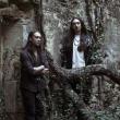 """Concert ALCEST - """"Ecailles de Lune"""" 10ème anniversaire"""