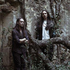 """Alcest - """"Ecailles De Lune"""" 10Ème Anniversaire"""