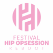 Festival Hip Opsession Reboot - 12 octobre 2019 à REZÉ @ Transfert - Billets & Places