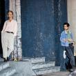 Théâtre LES IDOLES à PARIS @ GRANDE SALLE ODEON 6EME - Billets & Places