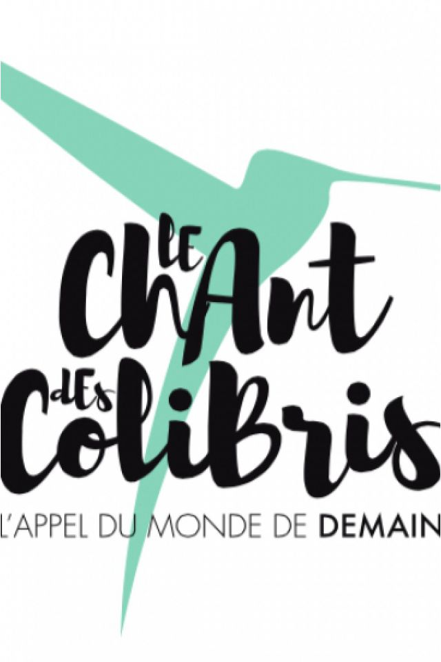 LE CHANT DES COLIBRIS -Concert à Strasbourg @ La Laiterie - Billets & Places