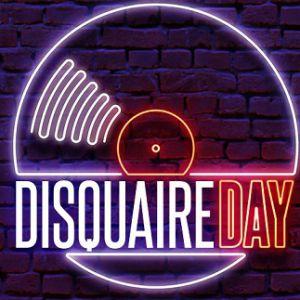 Disquaire Day 2018: Fred Pallem&Le Sacre du Tympan+Forever Pavot @ LE METRONUM - TOULOUSE