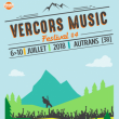 Festival PANDA DUB + CABALLERO & JEANJASS + LES TAMBOURS DU BRONX